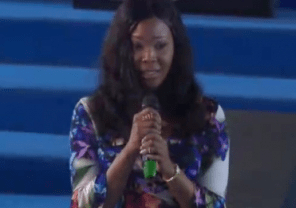 I Was Paid Heavily To Tarnish Apostle Suleman